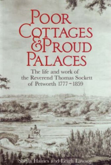 Poor Cottages & Proud Palaces
